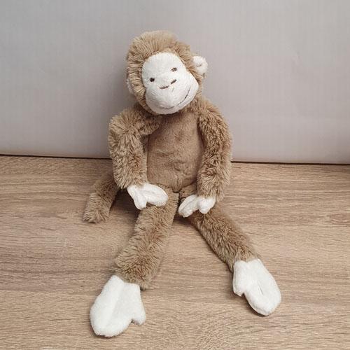 Happy horse - Clay Monkey Mickey 1