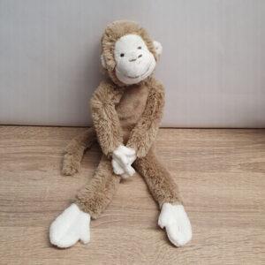 Happy horse - Clay Monkey Mickey