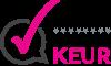 Webwinkel-Keur-partykadoshop